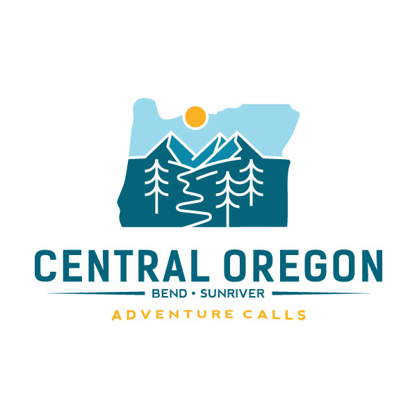 Event Sponsor, Central Oregon Visitor Association