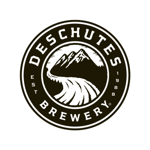 Event Auction Item Donor, Deschutes Brewery Bend, Oregon Public House