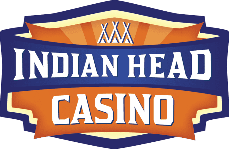 Event Sponsor, Indian Head Csino