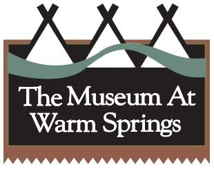 Event Sponsor, Museum at Warm Springs
