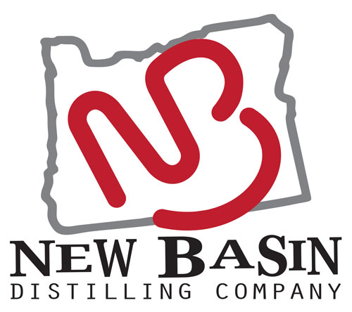Event Auction Item Donor, New Basin Distilling Company