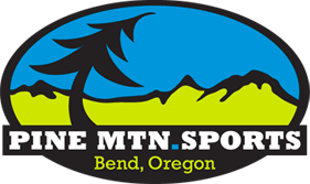Event Auction Item Donor, Pine Mountain Sports Bend, Oregon