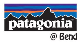 Event Auction Item Donor, Patagonia @ Bend