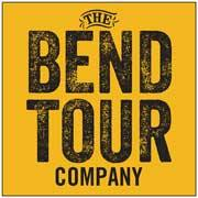 Event Venue, The Bend Tour Company