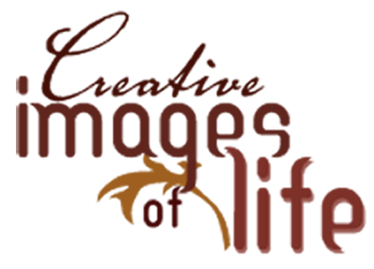 Event Auction Item Donor, Creative Images of Life